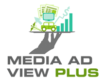 Media Ad View
