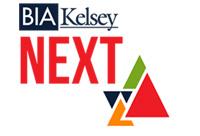 BIA/Kelsey NEXT
